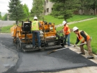 bbc-june-paving-team
